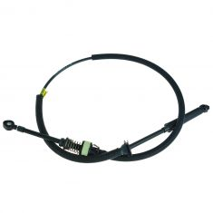93-94 Ford Explorer, Ranger Automatic Transmission Shift Cable (Ford)