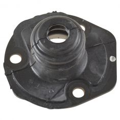 90-15 Mazda Miata w/5 or 6 Spd MT Floor Mounted Molded Rubber Shifter Dust Boot Turret Seal (Mazda)