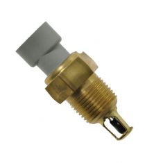 Air intake Temperature Sensor for