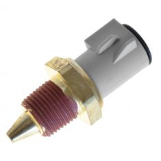 79-10 Ford, Mercury; 80-95 Lincoln; 85-89 Merkur; 96-98 Nissan Multifit Coolant Temperature Sensor
