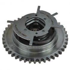 05-13 Ford, Mercury Multifit w/4.6L, 5.4L 3V Camshaft VVT Actuator (Phaser) Sprocket LH = RH (Ford)