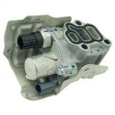 03-07 Accord; 02-09 CR-V; 03-09 Element w/2.4L Camshaft Variable Valve Timing Solenoid (SMP)