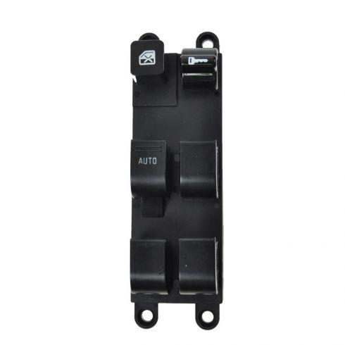 Subaru outback power window switch subaru outback power for 2000 nissan altima power window switch