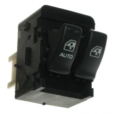 1997-99 Venture Silhouette Power Window Switch