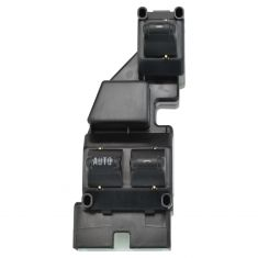 99-00 Dodge Dakota; 99-01 Ram 1500; 99-02 Ram 2500, 3500 Master Power Window Switch LF