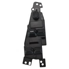 98-06 Dodge Chrysler Master Power Window Switch LF