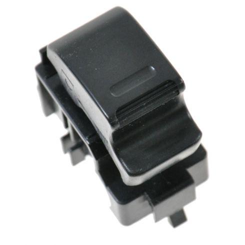 Toyota camry power window switch toyota camry power for 2001 lexus rx300 master window switch
