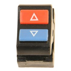 1985-90 Ford Bronco, Ranger; 85-91 E150-E350 Power Window Switch RF