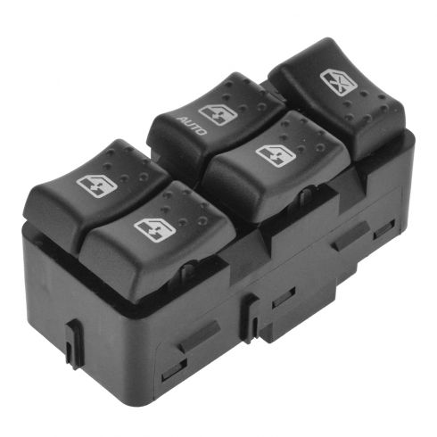 Saturn Ion Power Door Lock Switch Saturn Ion Replacement