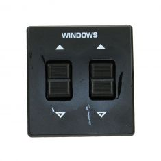 Window Switch