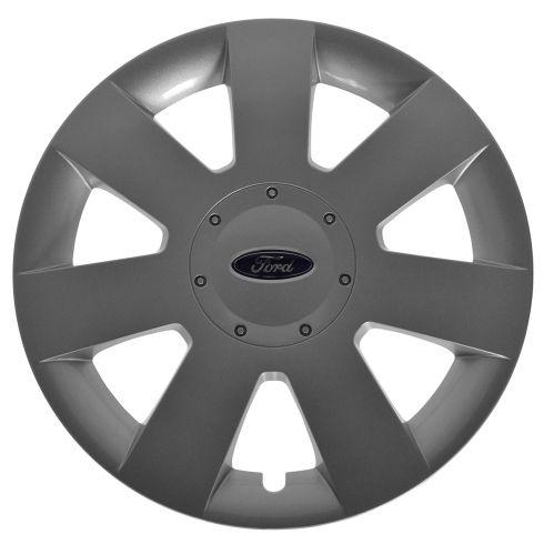 ford fusion wheel lug nuts ford fusion aftermarket tire lug nuts ford fusion lug nut sets. Black Bedroom Furniture Sets. Home Design Ideas