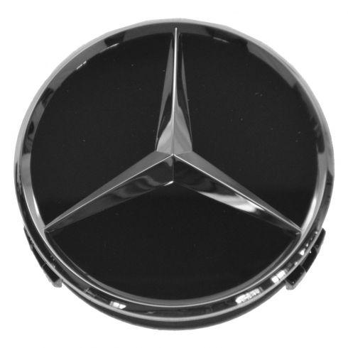 Mercedes benz oem parts online genuine mercedes benz for Mercedes benz center caps