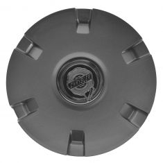 04-08 Chrysler Pacifica (w/17 inch 6 Spoke Painted Wheel) Center Cap w/Chrysler Emblem (MOPAR)