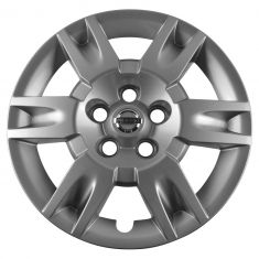 05-06 Nissan Altima ~NISSAN~ Logoed 16 Inch Hub Cap Wheel Cover (Nissan)