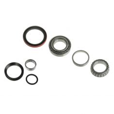 77-91 Chevy GMC Blazer Pickup 4WD Spindle Bearing Kit (for one side)