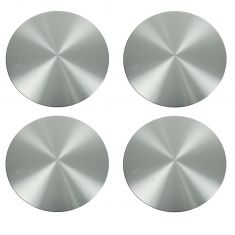 Wheel Center Cap (Set of 4)