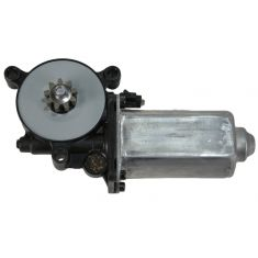 1984-05 GM Power Window Motor