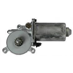 1987-99 GM Power Window Motor