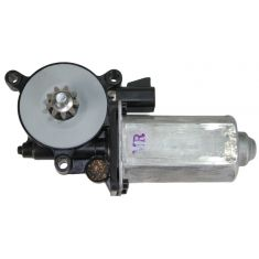 1995-01 GM Vehicles Power Window Motor