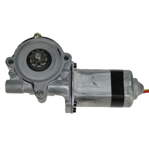 Mercury grand marquis power window motor replacement mercury grand marquis window lift motors Car window motor replacement