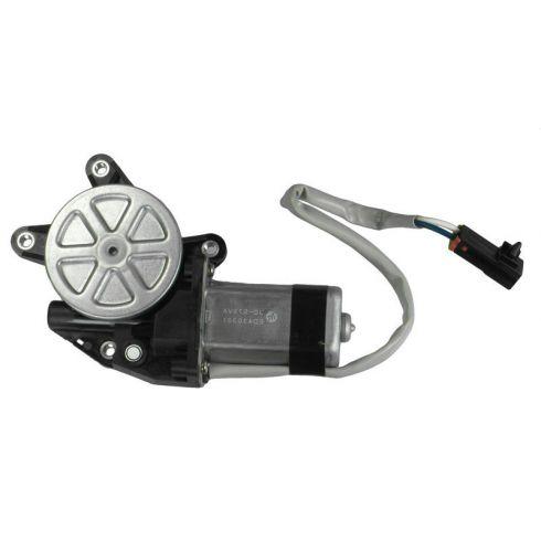 Nissan maxima power window motor replacement nissan for Nissan versa window motor replacement
