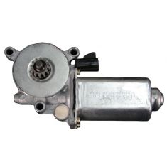 1999-05 GM Power Window Motor LH