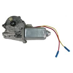 1987-92 Ford Ranger Bronco II Power Window Motor RH