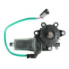 1993-04 Nissan Altima Maxima Frontier Xterra Power Window Motor