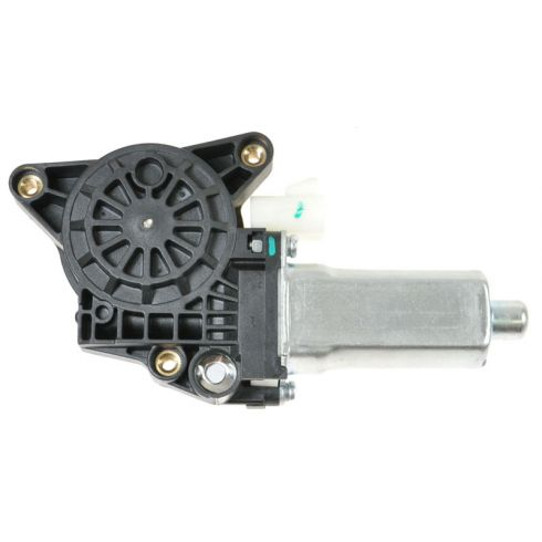 2002 buick lesabre power window motor replacement 2002 for 2000 buick lesabre window regulator replacement