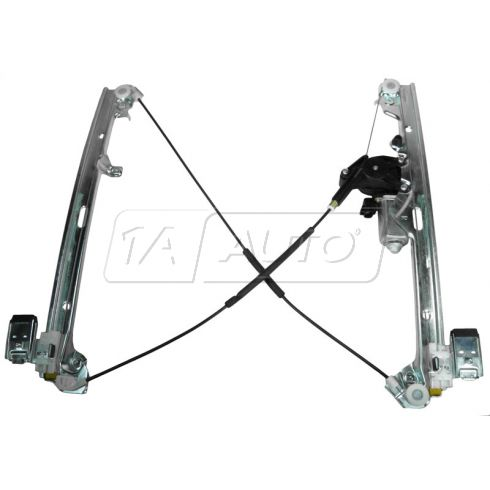 2001 chevy silverado 3500 window regulator replacement for 2001 chevy silverado window motor
