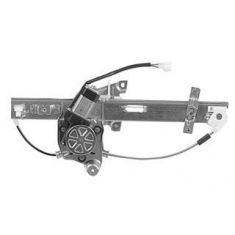 1995-02 Mazda Millenia Window Regulator RR High Quality
