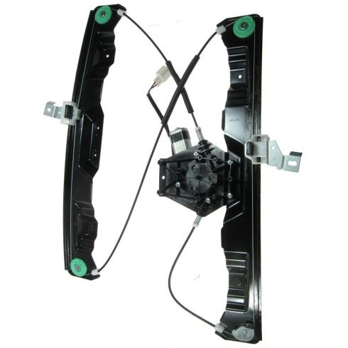 Ford explorer sport trac window regulator replacement for 2002 explorer window regulator