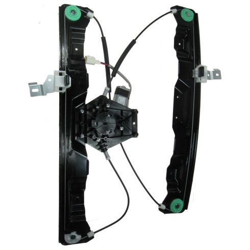 Ford explorer window regulator replacement ford explorer for 2000 ford explorer window regulator