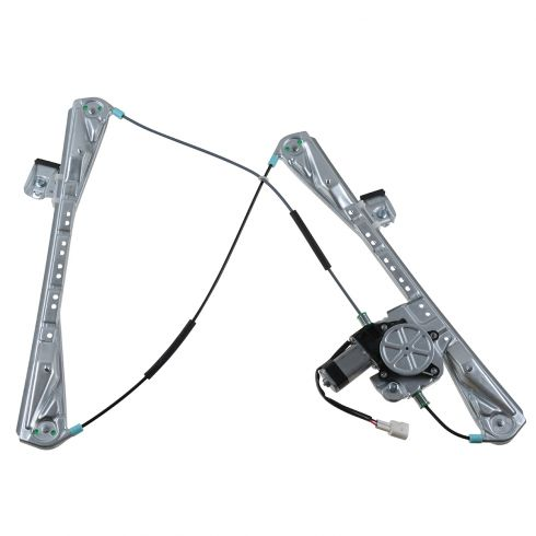 Jaguar s type window regulator replacement jaguar s type for 03 lincoln ls window regulator