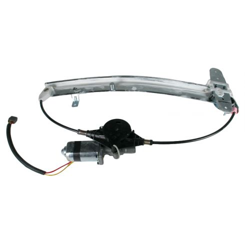 2000 lincoln town car window regulator replacement 2000 lincoln town car window regulators Car window motor replacement