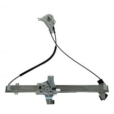 92-11 Ford Econoline Van Manual Window Regulator RH