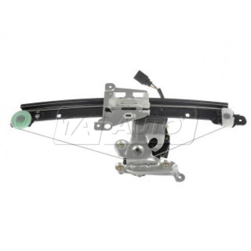 Volvo v70 window regulator replacement volvo v70 window for 2001 volvo v70 window regulator