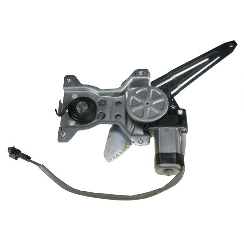 1998 02 toyota corolla window regulator 1awrg01069 at 1a for 1998 toyota corolla window motor replacement