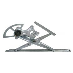 1998-05 Lexus GS Series Power Window Regulator without Motor RF