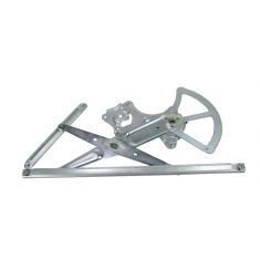 1999-03 Lexus RX300 Power Window Regulator without Motor RF
