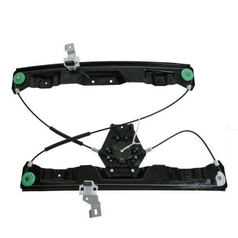 Ford explorer window regulator replacement ford explorer for 2002 ford explorer right rear window regulator