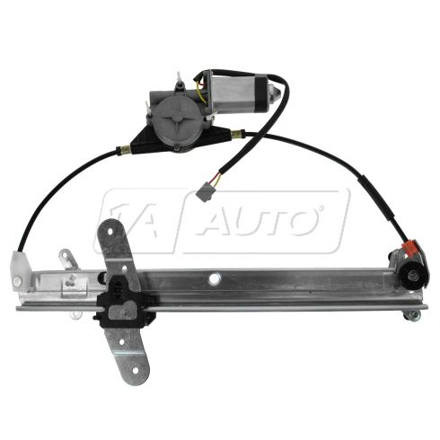 Lincoln town car power window motor replacement lincoln town car window lift motors lincoln Car window motor replacement