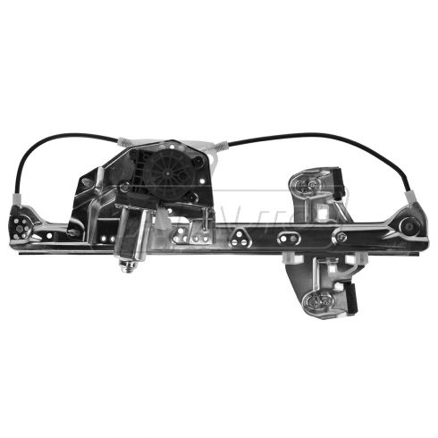 Cadillac deville window regulator replacement cadillac for 04 cadillac deville window regulator