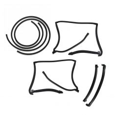 Cutlass Regal 442 T-Top Basic Weatherstrip Seal Kit