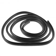 79-93 Mustang Rear Hatch Seal