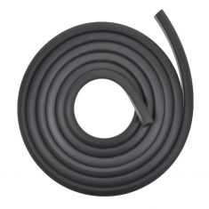 Trunk Weatherstrip Seal