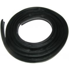 1983-91 Ford Mercury Trunk Weatherstrip Seal