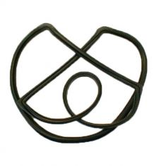 1972-93 Dodge Truck Windshield Seal