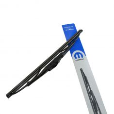 02-14 Jeep Liberty, Patriot, Compass, Caliber, Grand Cherokee (11 Inch) Rear Wiper Blade (Mopar)