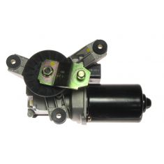 98-05 GM Mid Size Trucks Windshield Wiper Motor